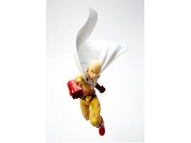 千値練 Sentinel 一拳超人 琦玉 One Punch Man Sentinel 1/6 Saitama Figure