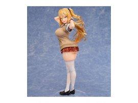 預訂 2月 日版 Native Creators Collection Sophia 蘇菲亞 1/8 PVC Figure