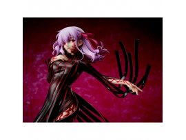 預訂 2月 ANIPLEX  Fate/stay night [Heaven's Feel]  間桐櫻 -Makiri no Cup- 1/7 scale PVC figure