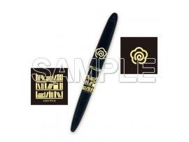 """預訂 2月 日版 KADOKAWA 角川 みんなのラブライ部!グッズ開発局企画・みんなで作るメンバーグッズ♪ ラブライブ!サンシャイン!! 花丸の万年筆 Everyone's Love Live! Goods Development Bureau Planning, Make It Together Members Goods """"Love Live! Sunshine!!"""" Hanamaru's Fountain Pen"""