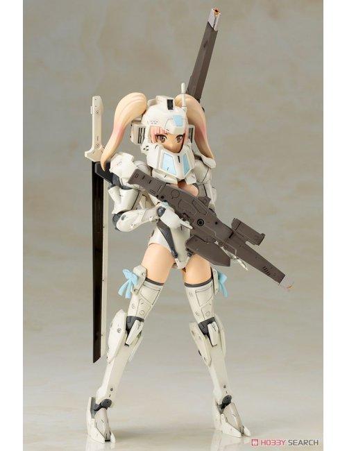 baihumeimeirentiyishu_日版kotobukiya 寿屋 frame arms girl 机娘 baihu 白虎 plastic