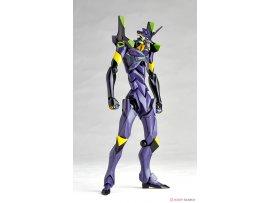 "預訂 2月 日版 Kaiyodo Revoltech EVANGELION EVOLUTION 新世紀福音戰士 EV-007S EVA Unit-13 ""Evangelion: 3.0 第13號機 You Can (Not) Redo""(Pre-order)"