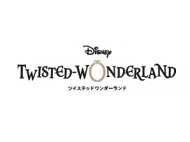 "預訂 4月 日版  Playful Mind Company  迪士尼扭曲的仙境 金屬化藝術 ""Disney Twisted Wonderland"" Metallizing Art   Figure Pre-order"