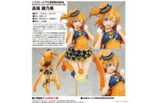 Alter Love Live! School Idol Festival 明星學生妹 Honoka Kosaka 高坂穗乃果 1/7  Figure Pre-order