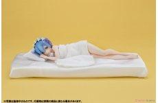 角川 KADOKAWA 從零開始的異世界生活 蕾姆 Rem Soine 睡衣 Ver. 1/7 PVC Figure