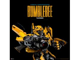 預訂 3月 THREE A 3A TF5 變形金剛 BUMBLEBEE NON-REFUNDABLE DEPOSIT PROGRAM