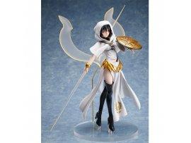 預訂 3月 日版 Aniplex Fate/Grand Order Lancer/Valkyrie 瓦爾基里 Ortlinde 奧特琳德 1/7 PVC Figure