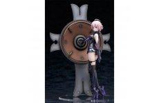 ANIPLEX  Fate/Grand Order Shielder / Mashu Kyrielite 瑪修.基利艾拉特 PVC