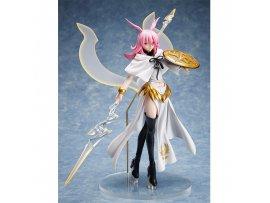 預訂 3月 日版 Aniplex Fate/Grand Order Lancer/Valkyrie 瓦爾基里 Hilda 希露德 1/7 PVC Figure