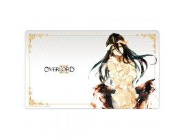 預訂 4月 Curtain Tamashii   Overlord III  膠墊  Albedo 2