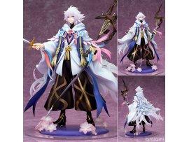 預訂 4月 amie x ALTAiR  FGO 梅林 Fate/Grand Order Caster/Merlin 1/8 Complete Figure