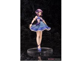 預訂 5月 日版 Easy Eight THE IDOLM@STER Million Live! Mizuki Makabe 真壁瑞希 Harukaze Soyogu Stage Ver 1/8 PVC Figure Pre-order