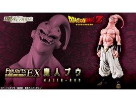 P Bandai Online Shop  Figuarts ZERO EX Series Evil Majin Buu