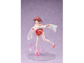 預訂 5月 日版 Hobby Japan Saki Zenkoku-hen 咲 - 天才麻雀少女 Usuzumi Hatsumi 薄墨初美 1/7 PVC Figure