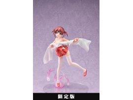 預訂 5月 日版 HOBBY JAPAN SAKI ZENKOKU-HEN 咲 - 天才麻雀少女 USUZUMI HATSUMI 薄墨初美 1/7 PVC FIGURE LIMITED EDITION