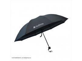 預訂 6月  Square Enix  NieR:Automata 折り畳み傘