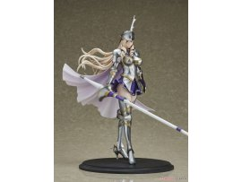 DRAGON Toy Walkure Romanze Shoujo Kishi Monogatari 少女騎士物語 Celia Cumani Aintree 蘇利亞·庫瑪尼·安特里 1/6 PVC Figure