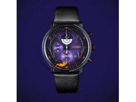 Aniplex SEIKO × Fate/Grand Order 阿比蓋爾·威廉士 手錶 オリジナルサーヴァントウォッチ<フォリナー/アビゲイル・ウィリアムズモデ