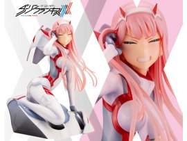 預訂 7月 kotobukiya  02  The 13th Unit Ver PVC FIGURE