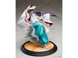 預訂 7月 日版 HobbyMax Hikaru no Go 棋靈王 Fujiwara-no-Sai 藤原佐為 1/7 PVC Figure Pre-order