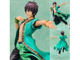 預訂 7月 日版 amie x ALTAiR Uta no Prince sama Maji LOVE 1000% 歌之王子殿下 Cecil Aijima 愛島塞西爾 1/8 PVC Figure Pre order