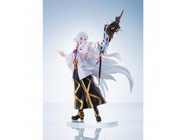 預訂 7月 日版 Aniplex ConoFig Fate/Grand Order Caster Merlin 梅林
