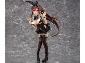 預訂 7月 日版 Native Creators Collection Nana 1/6 PVC Figure