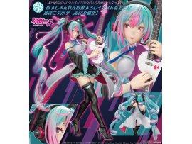 預訂 9月 Kotobukiya  BISHOUJO ReMIX Series Hatsune Miku 初音未來 PVC Figure