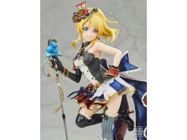 ALTER Love Live School Idol Festival  Eli Ayase 絢瀬繪里 1/7 PVC Figure