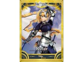預訂 9月 日版 Volks Fate/Grand Order Jeanne d'Arc 貞德 Dollfie Dream Jeanne d'Arc 娃 1/3