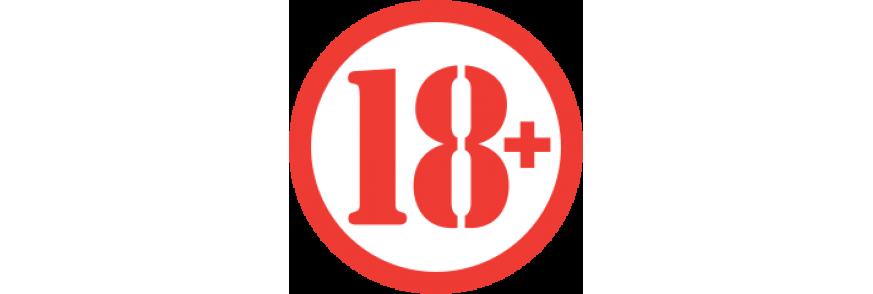 18+ 抱枕/掛晝/甜卡
